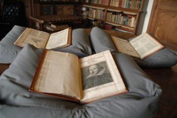 Mount-Stuart-Shakespeare-First-Folio-02