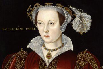 Catherine_Parr_crop