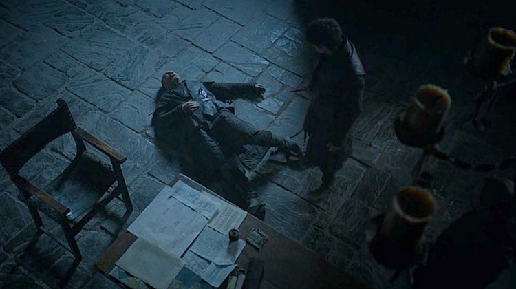 Game-Thrones-Home-001