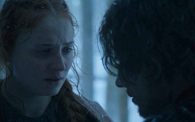 Game-Thrones-Home-003
