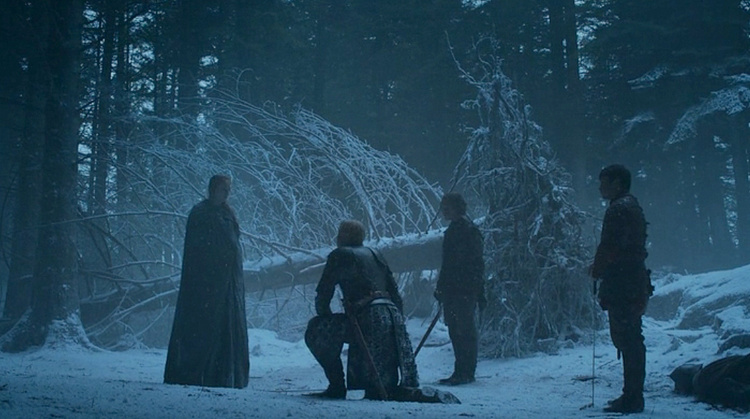 Game-Thrones-The-Red-Woman-001