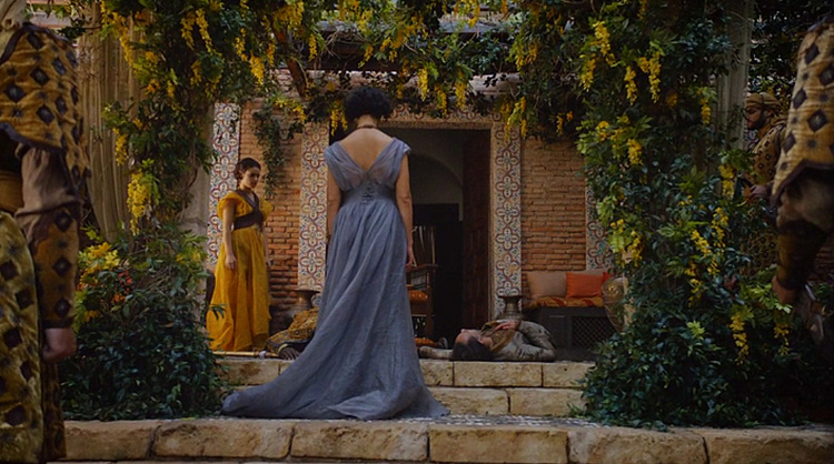 Game-Thrones-The-Red-Woman-002
