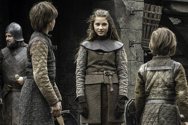 Game-of-Thrones-Season-6-Home-Lyanna-Stark