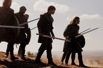 Game-of-Thrones-Season-6-Oathbreaker-001.png