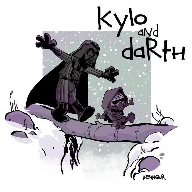 Kylo-Ren-Meme-004