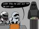 Kylo-Ren-Meme-006