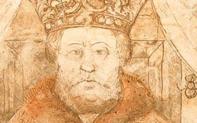 Henry-VIII-Mural-002