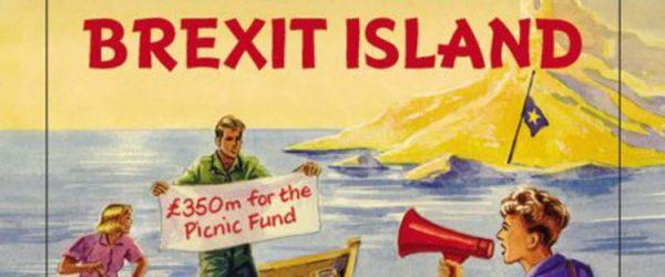 Blyton-Five-on-Brexit-Island-crop