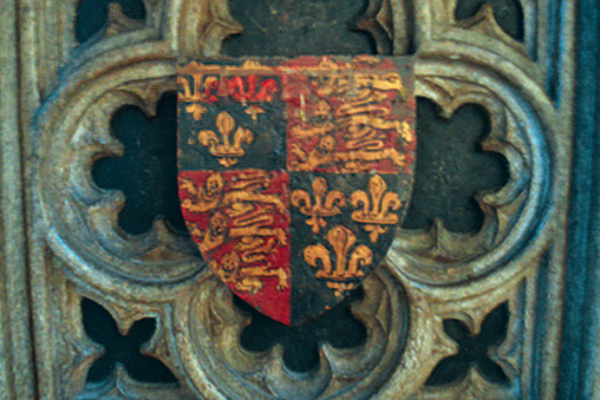 Prince-Arthurs-Arms