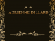 adrienne-dillard-cover