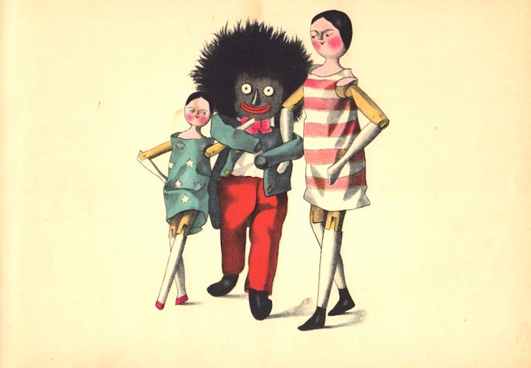 adventure-of-two-dutch-dolls-and-golliwogg-001