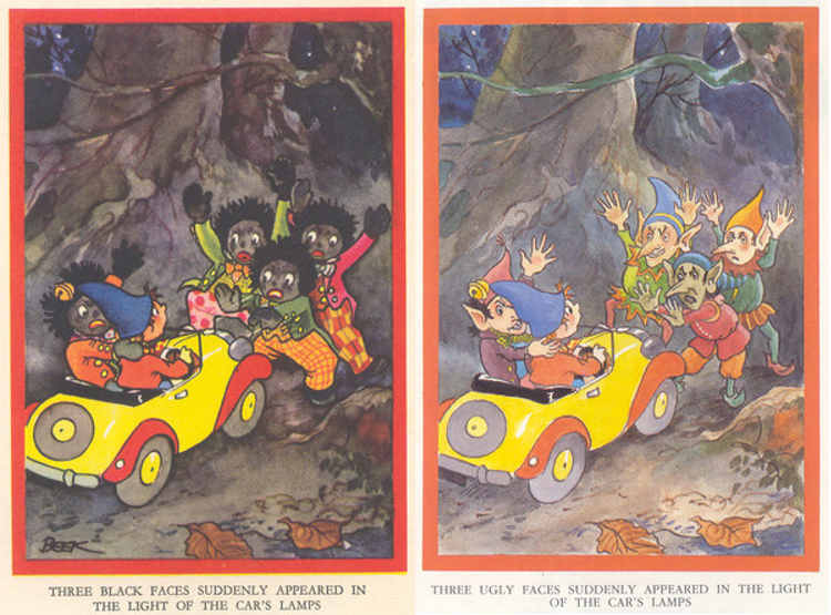 noddy-bad-gollies-bad-goblins