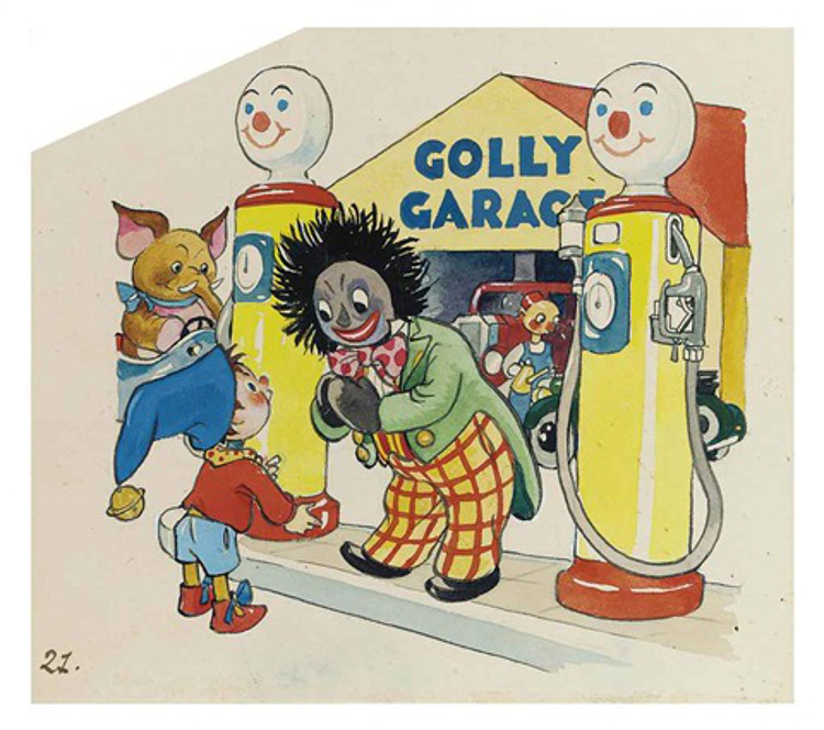 noddy-mr-golly-garage