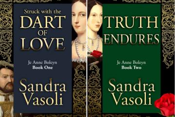Sandra-Vasoli-Je-Anne-Boleyn-Covers
