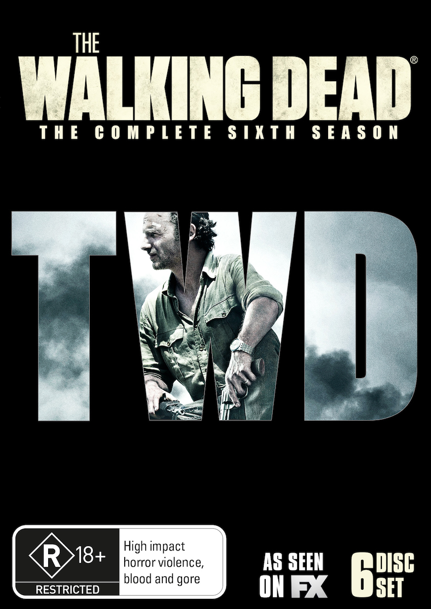 twd-s6_dvd-sleeve