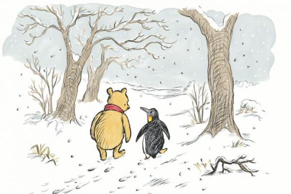 winnie-the-pooh-and-penguin