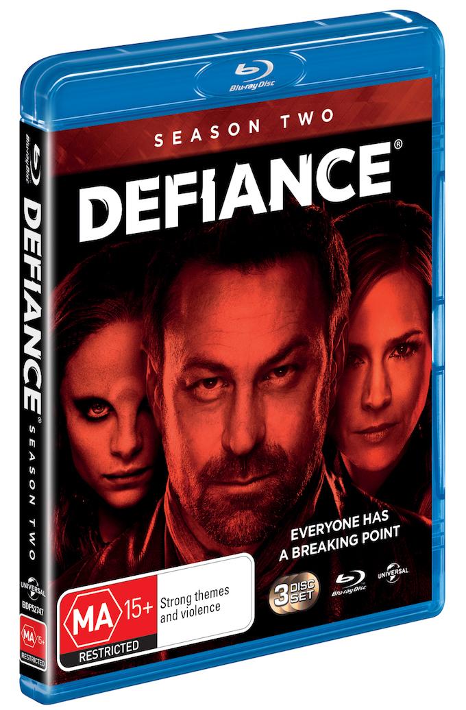 bdp52747_defiance_bd_3d
