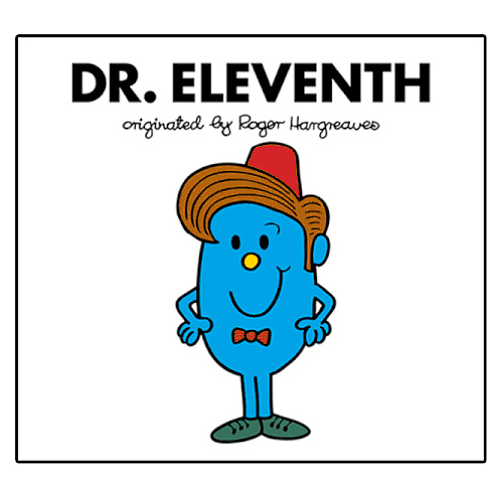 dr-eleventh