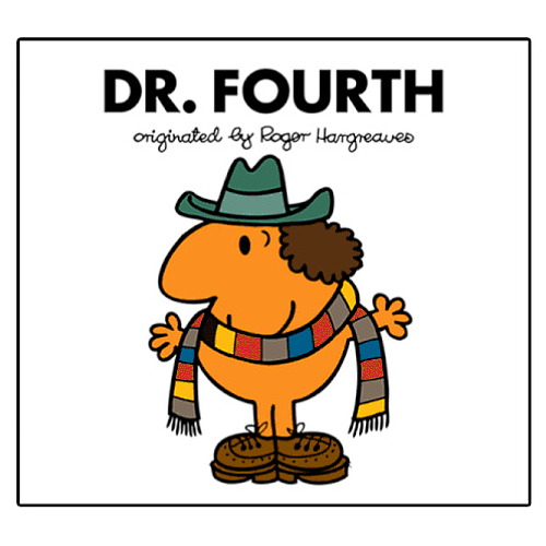 dr-fourth