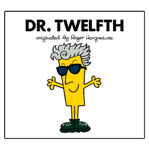 dr-twelfth
