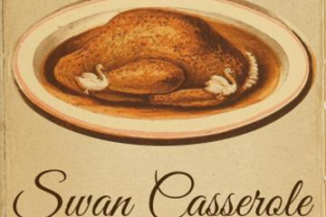 eddie-boverington-swan-casserole-crop