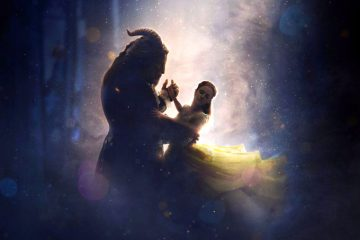 beauty-and-the-beast-poster-002-crop