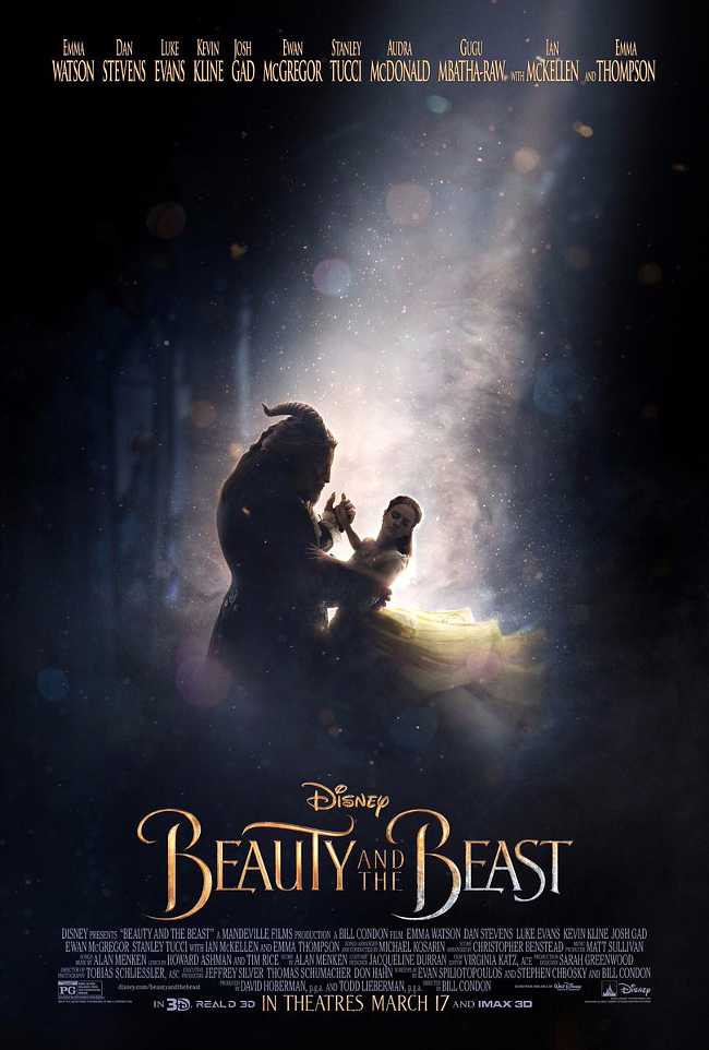 beauty-and-the-beast-poster-002