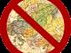 europe-ban