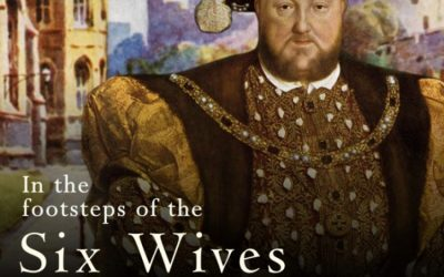 footsteps-of-the-six-wives-of-henry-viii-crop