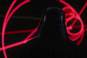 rogue-one-breath-tv-spot