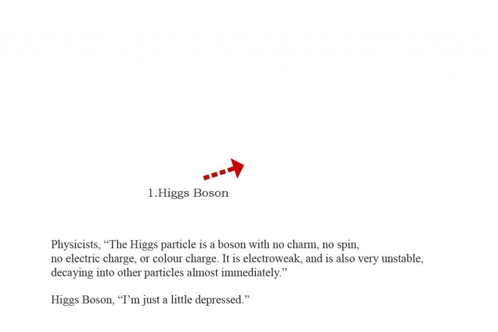 higgsboson2
