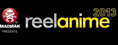 img_reelanime_logo