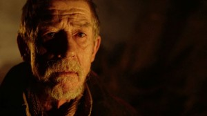 john-hurt-name-of-the-doctor_2