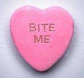 SH_Bite_Me