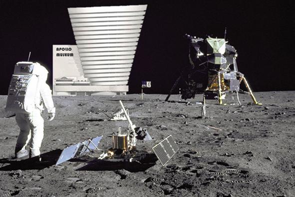 Apollo_Lunar_Museum