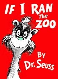 Dr_Seuss_Zoo