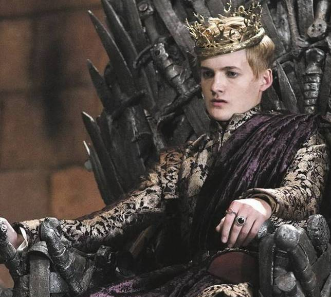 joffrey-baratheon-HGBOT