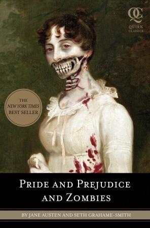 pride_zombies