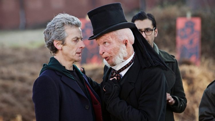 Doctor-Who-Before-the-Flood-Promo-012