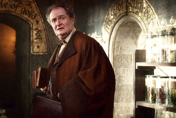 Harry-Potter-HBP-Slughorn