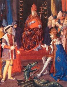 Henry_1520