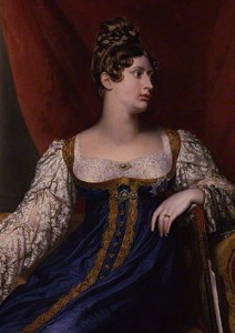 Princess_Charlotte_of_Wales_