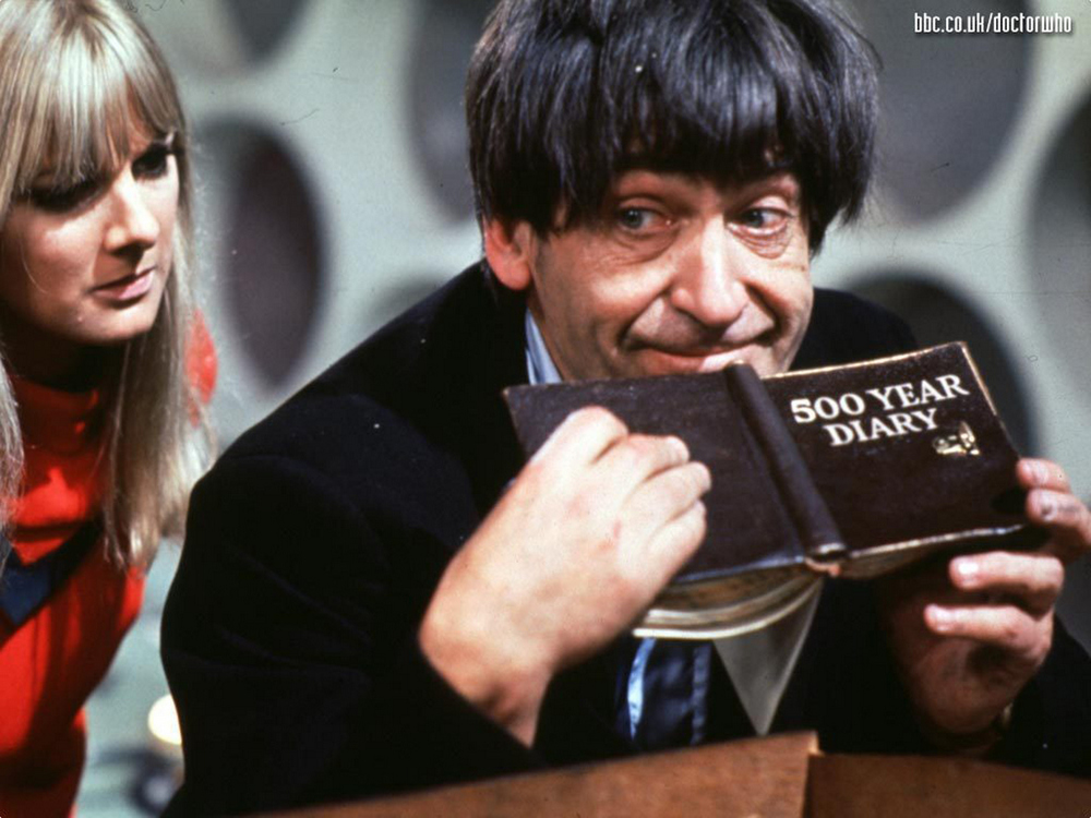 Second-doctor-patrick-troughton-3