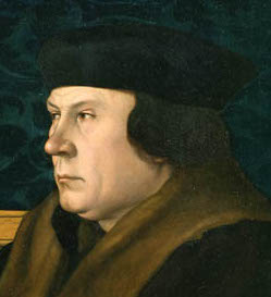 Thomas_Cromwell_Detail