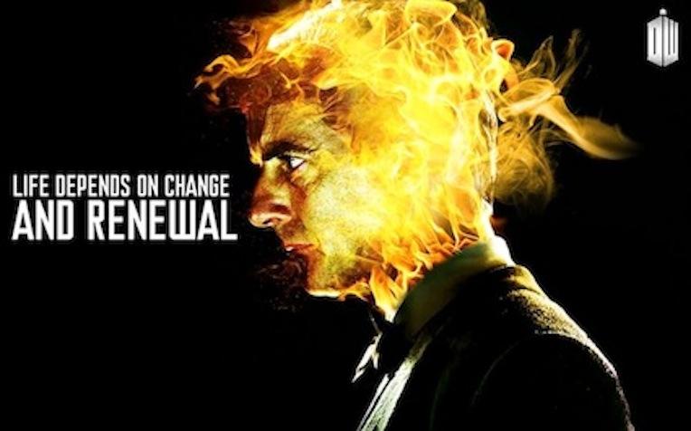 doctor_who_change_renewal