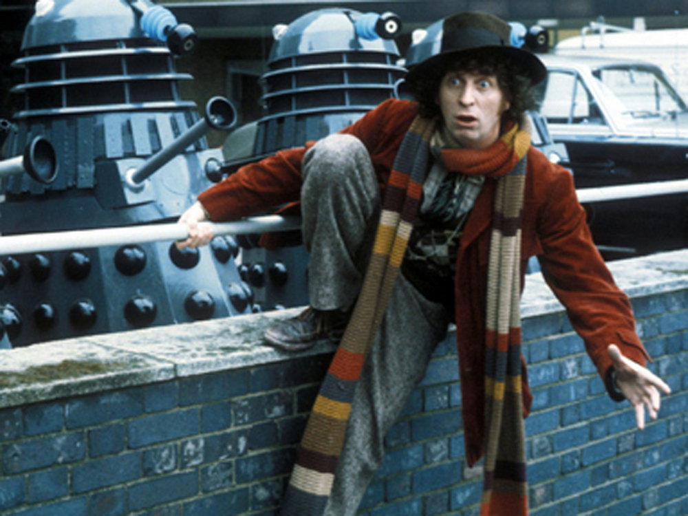 fourth-doctor-tom-baker-2