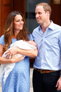 kate-middleton-aprince-william-and-baby-george-