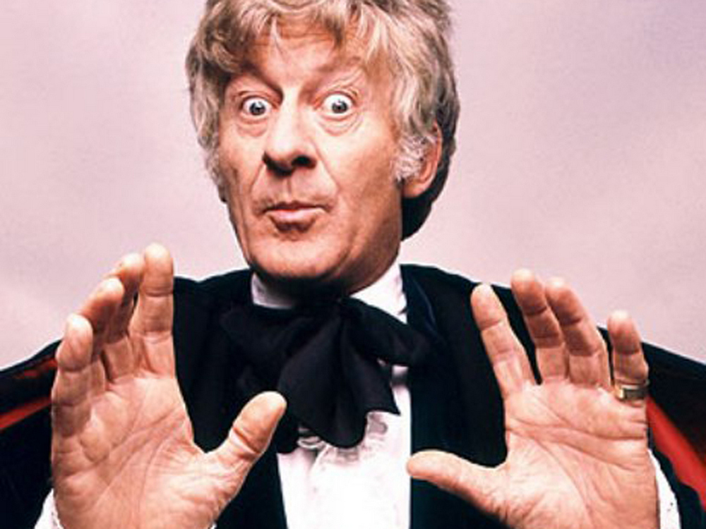 third-doctor-jon-pertwee-7