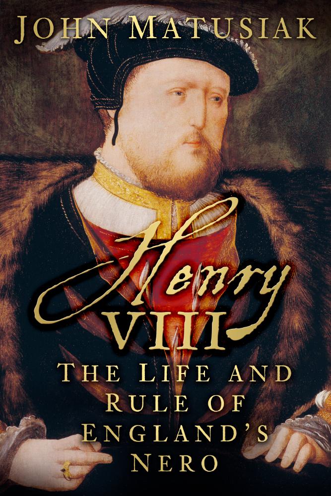 Henry_VIII_John_matusiak