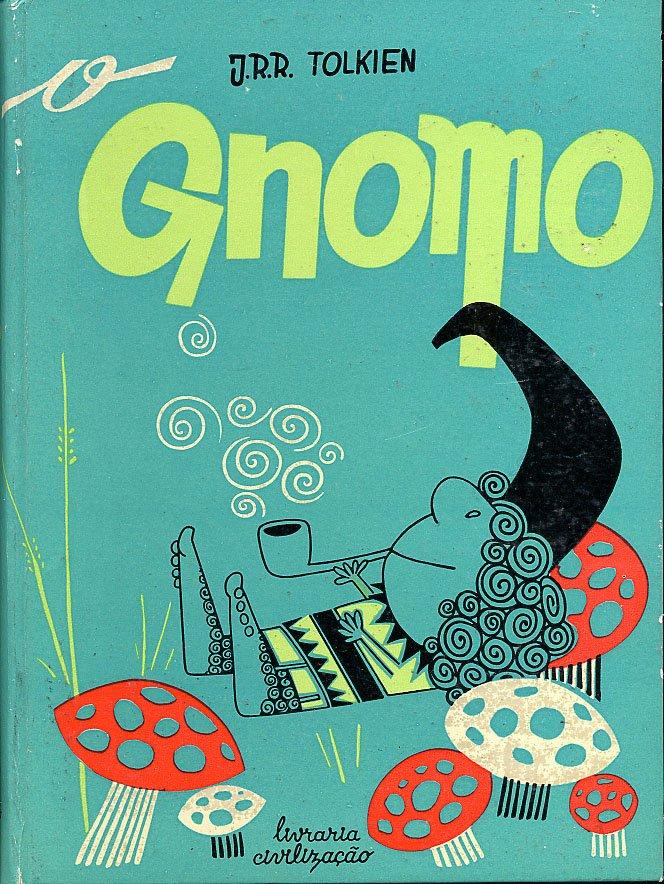 Portuguese Cover 1962